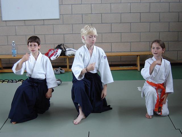 Danses japonaises (2008)
