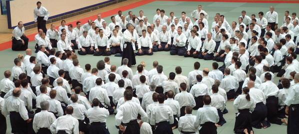 Tamura-sense--stage-enseignants-Paris-01