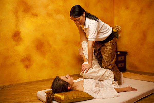 thaimassage tumba malai thai massage