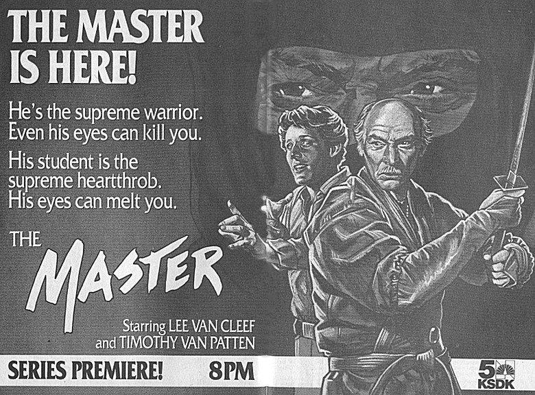 322-master_ninja_1x-ad