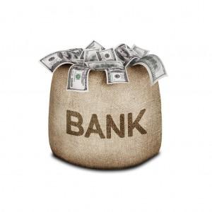 Bank-Cash-Bag