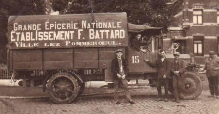 Battard_1930_Camion_seul_small