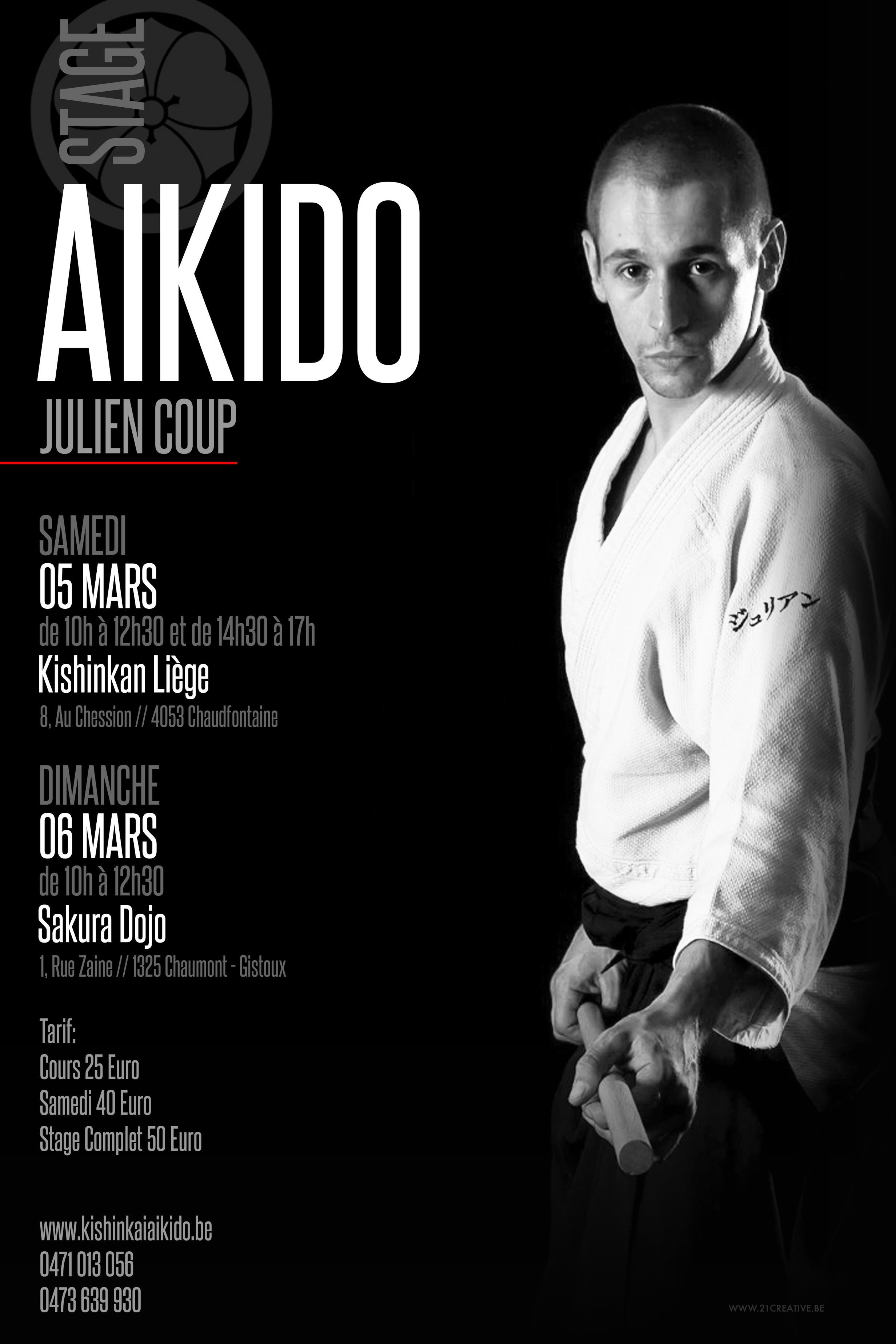 JulienCoupMars16