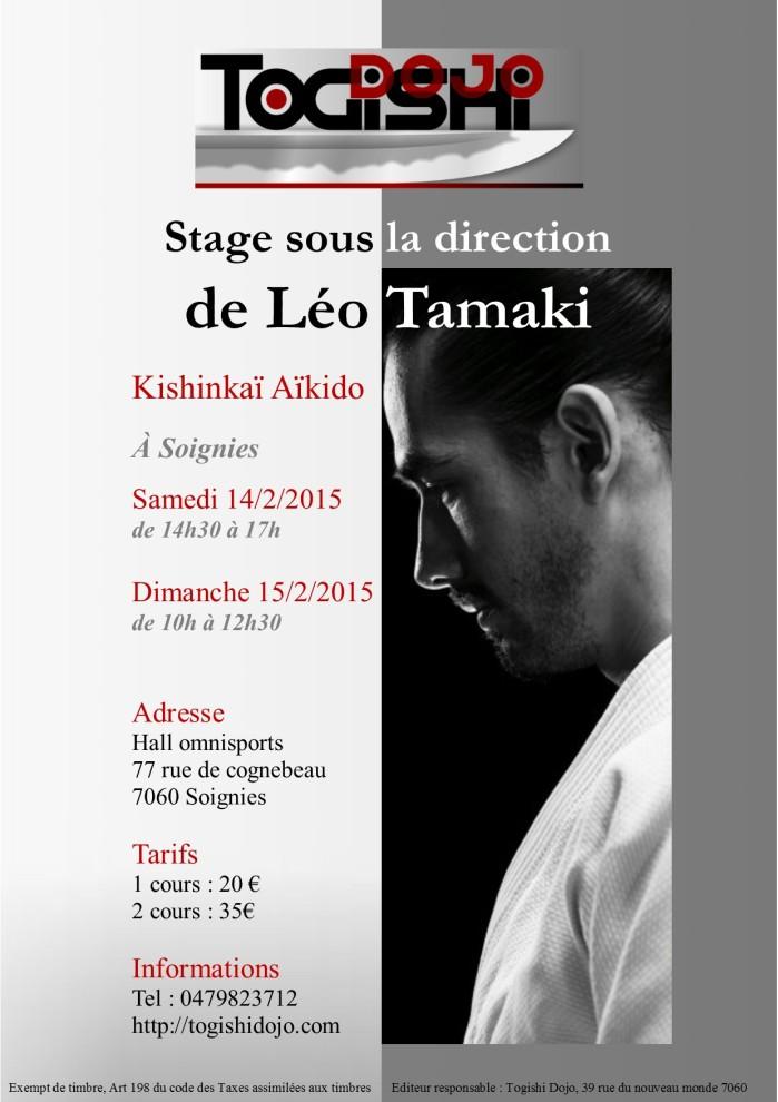Leo-Tamaki-Soignies-fev-2015
