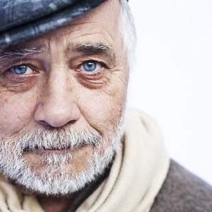 Old-Man2