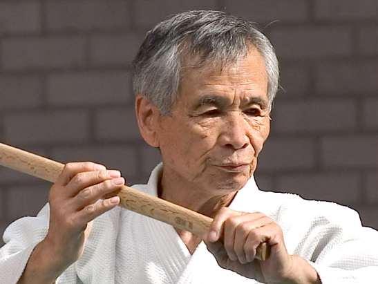 Tamura2005