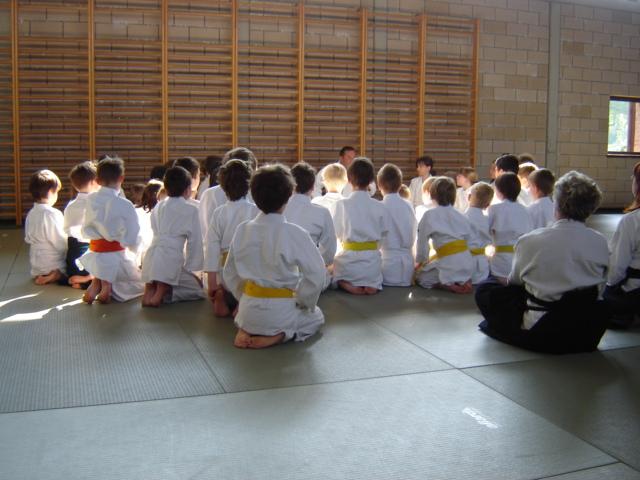 aikido-0411