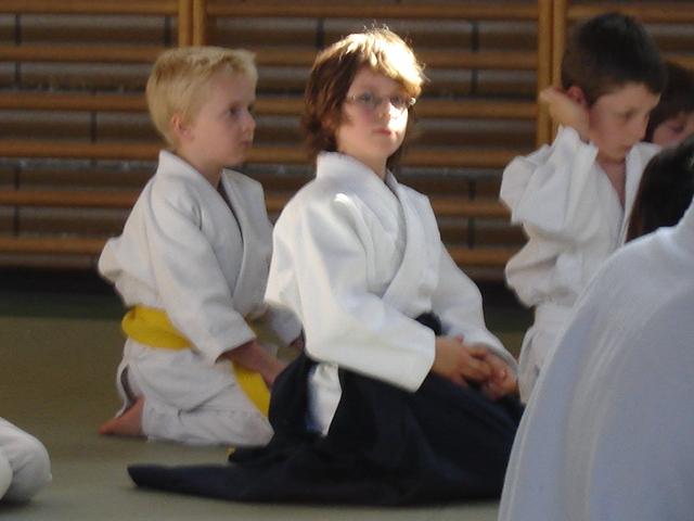 aikido-067