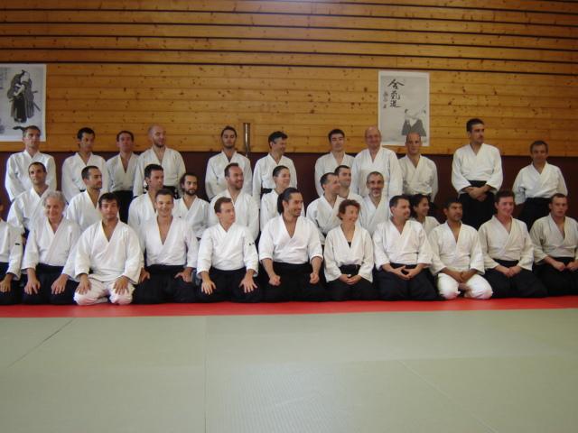 aikido-102
