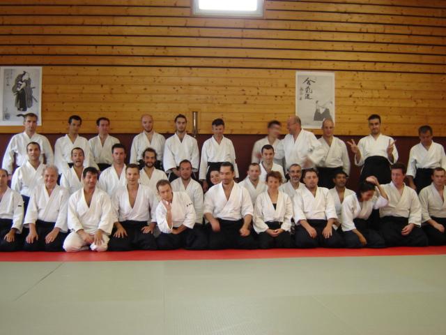 aikido-103