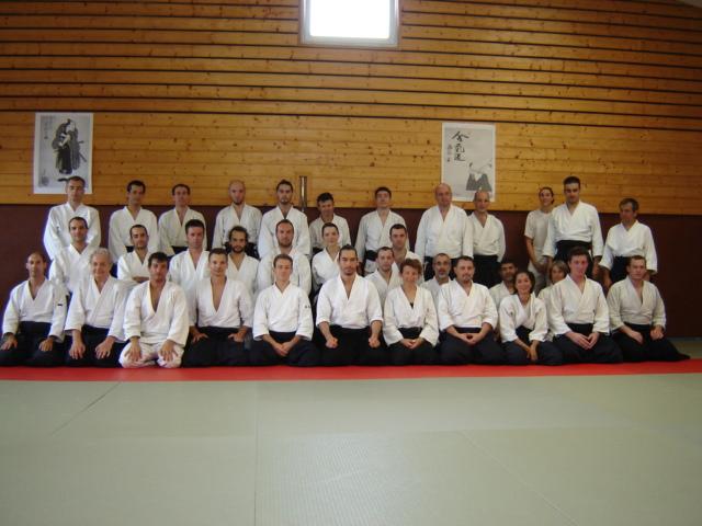 aikido-104