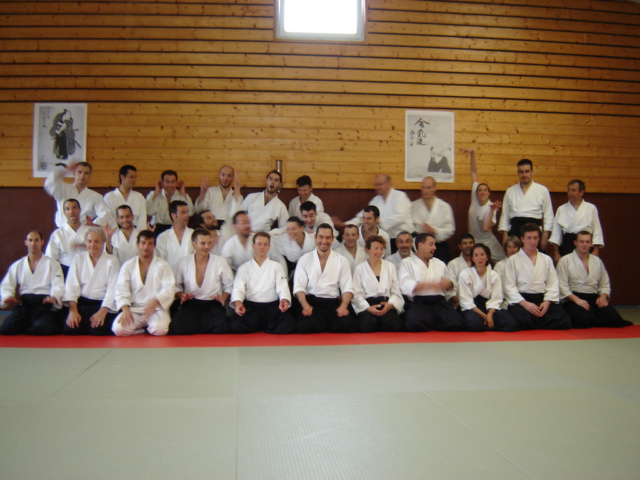 aikido-105