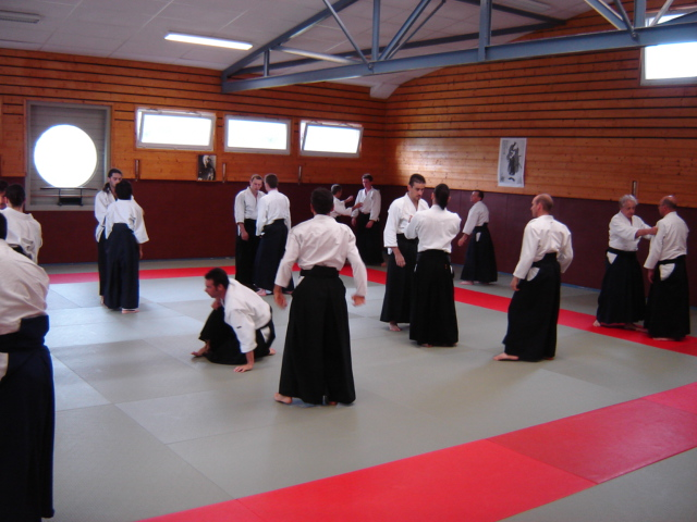 aikido-107