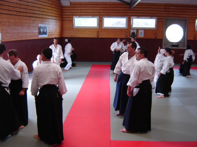 aikido-109