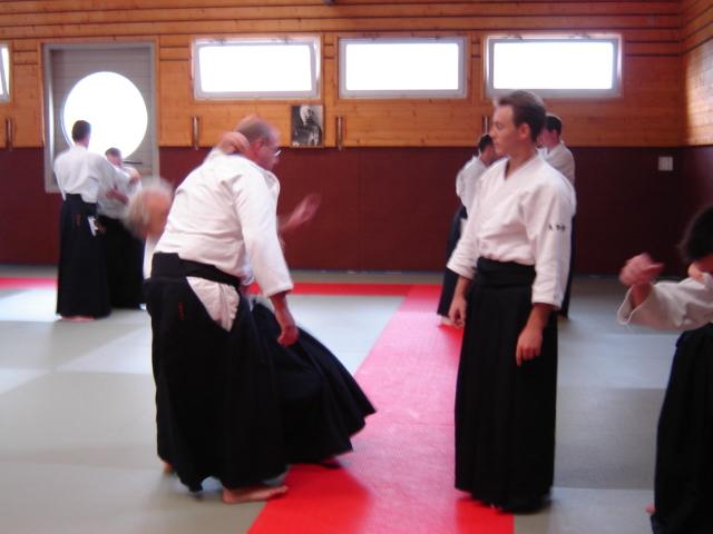 aikido-110