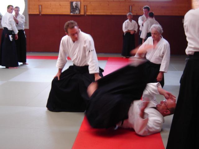 aikido-114