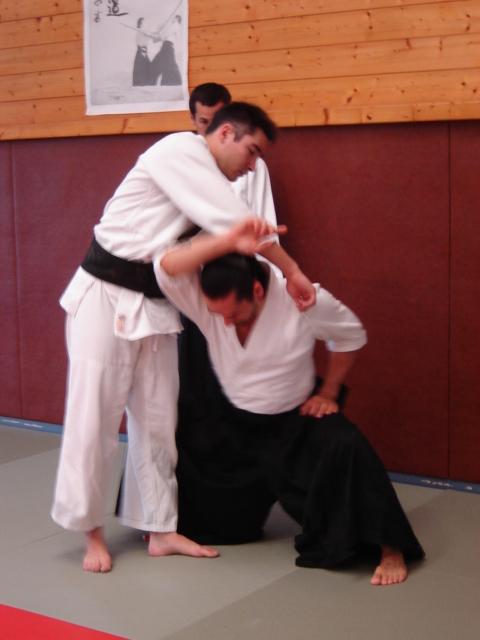 aikido-115