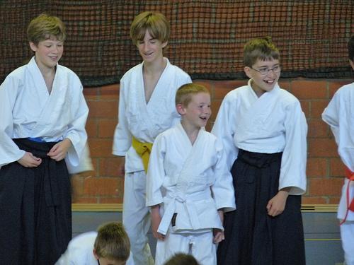 aikido-aid-kids