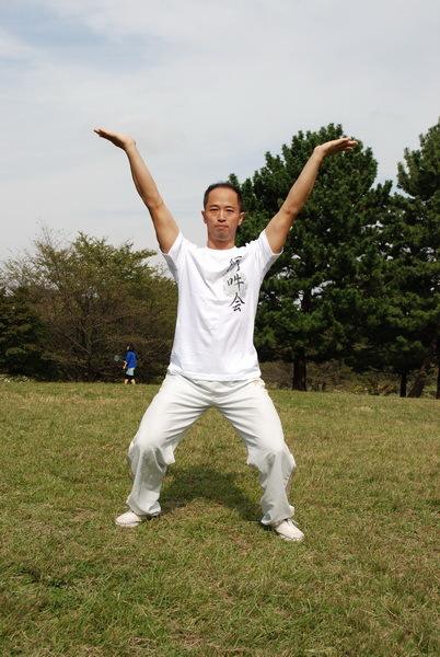 akuzawa-minoru-exercices