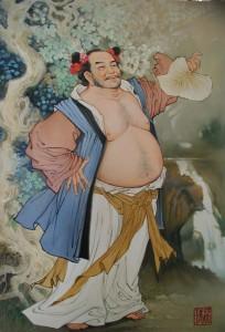 chong-li-kwan