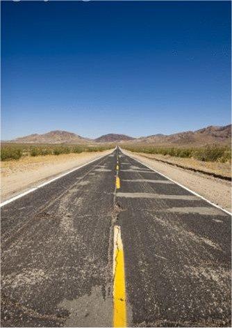 empty-road1