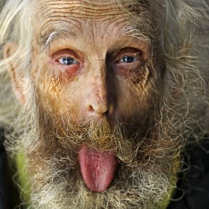 fluency-old-guy