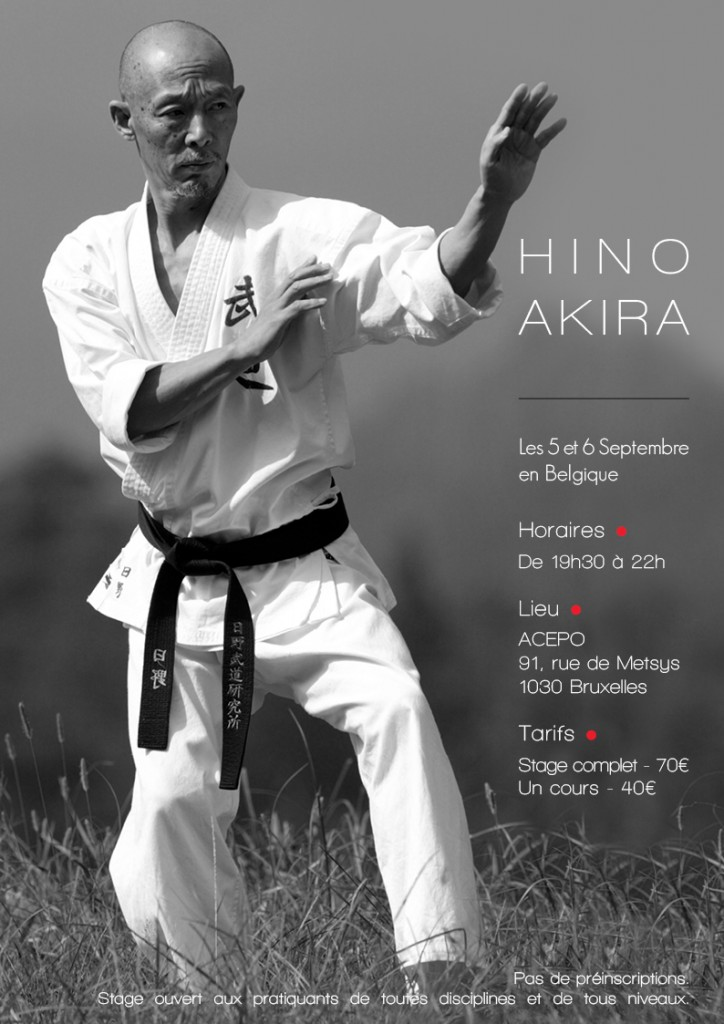 hino-akira-stage-belgique