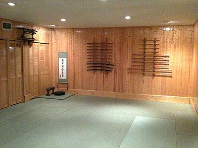 japanese_aikijutsu_dojo