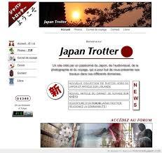 japantrotter