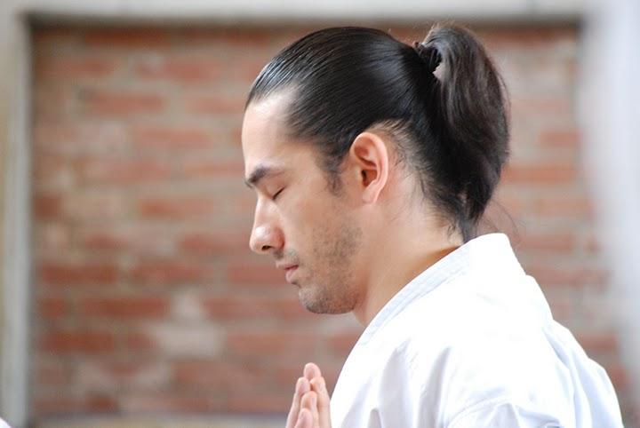 Leo Tamaki