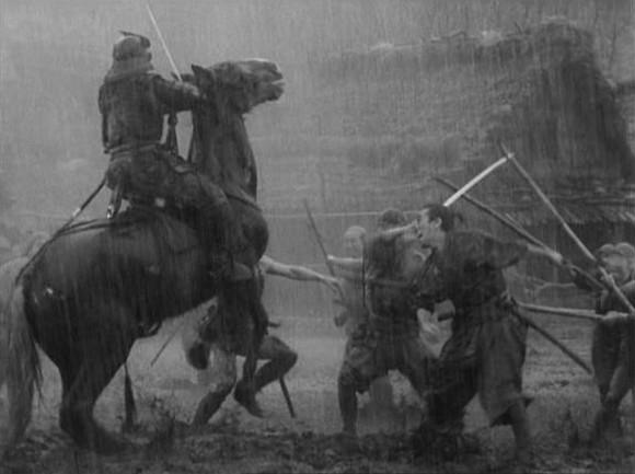 les-sept-samourais