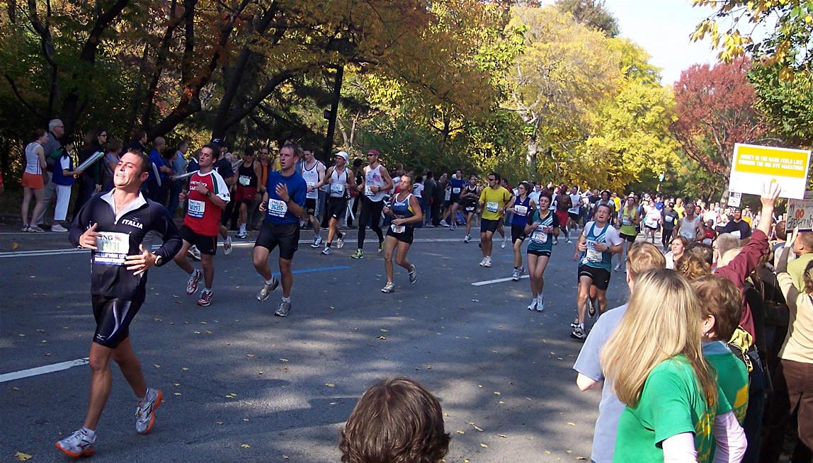 marathonny2