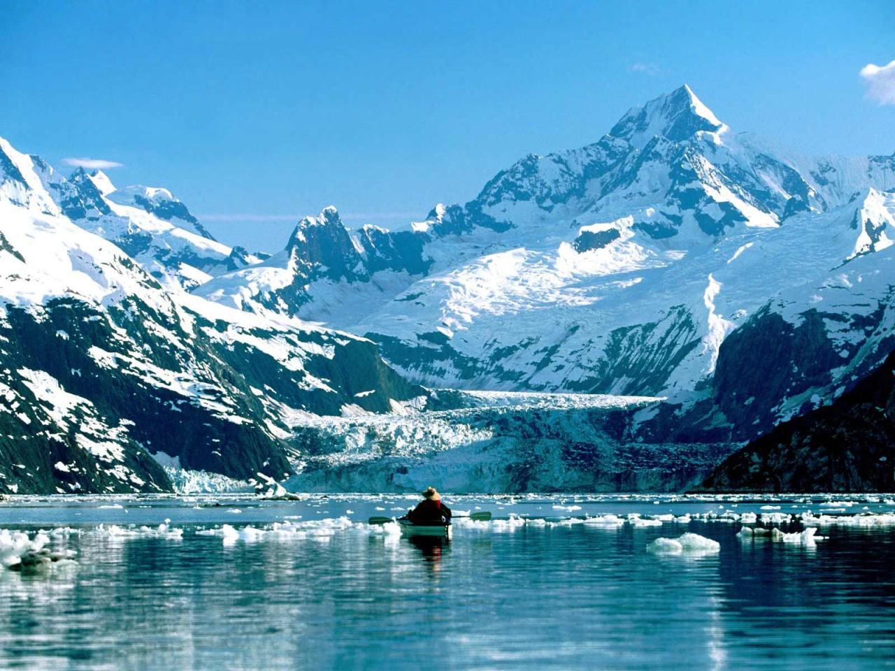 nature-mountain-winter-river-wallpaper