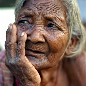 old_woman_2