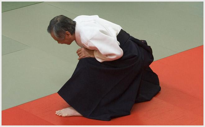tamura-prepa