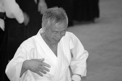 tamura-sensei-jan-10
