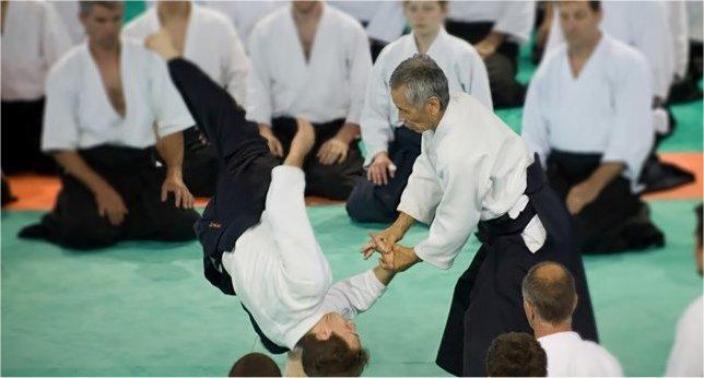 tamura-sensei-kotegaeshi