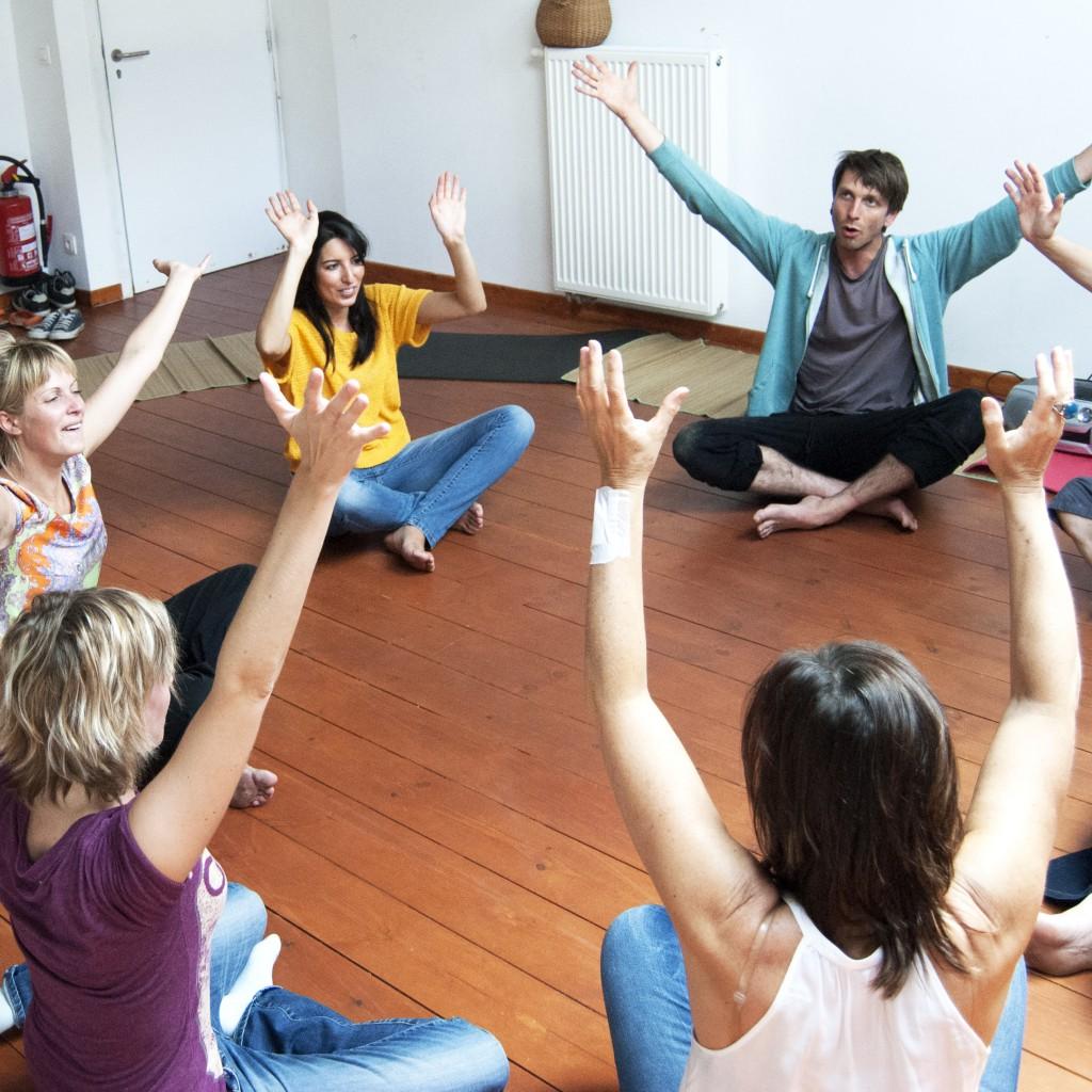 yogarire4